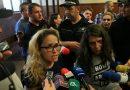 Организират флашмоб срещу ареста на Иванчева и Петрова