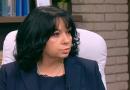 """Теменужка Петкова вярва, че ще има и """"Турски поток"""" и газов хъб"""