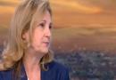 """Бъчварова твърди, че никога не е била """"сив кардинал"""" в управлението"""