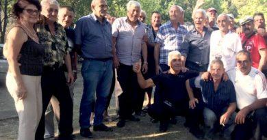 """Сидеров на яз. """"Копринка"""": Да не участваме в геополитически игри, не са в интерес на България"""
