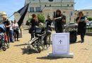 Майките организират протест и автошествие срещу Валери Симеонов