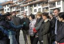 Хотелиери и ресторантьори излизат на национален протест на 29-и януари