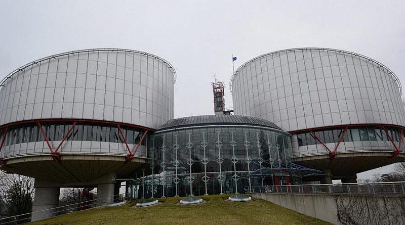 """България осъдена за съдебни такси – """"Държавата с едната ръка взема, каквото е присъдила с другата"""""""