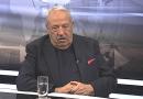 Иван Гарелов: Изборът в БСП – ключ към националните избори