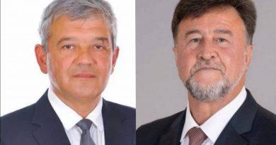 Ще се гледа делото за отстраняване на кмета на Провадия