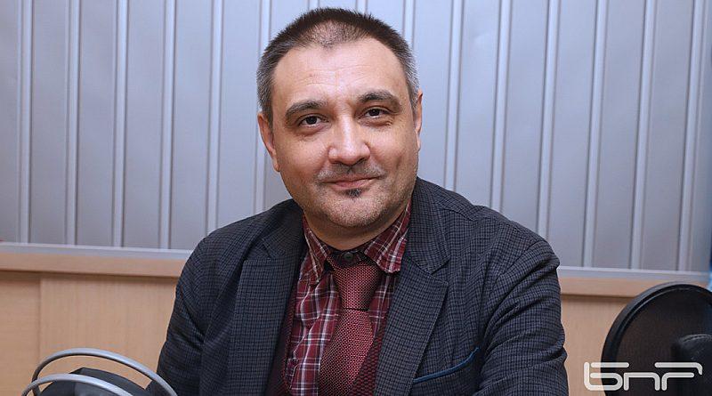 Проф. Андрей Чорбанов: Предлаганите мерки срещу коронавируса само ще удължат агонията