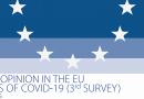Едва 30% от българите одобряват мерките срещу COVID-19