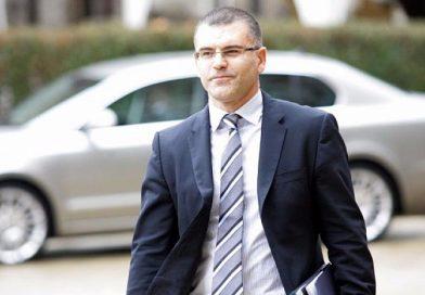Симеон Дянков: Защо в България се харчат пари за отбрана? Дайте пари на бизнеса