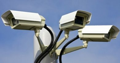 Видеонаблюдението в Провадия струва пари, но колко работа върши
