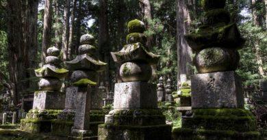 Петък 13 и други суеверия от цял свят (СНИМКИ)
