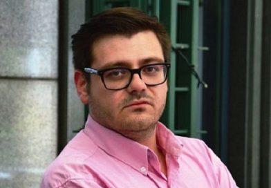 Теодор Славев: Никой не иска да се хване публично на хорото на ГЕРБ