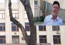 Излезе решението на Върховния съд за кмета на Провадия Илчев