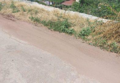 Обещание всички улици в Бобошево да са афалтирани – така ли е?