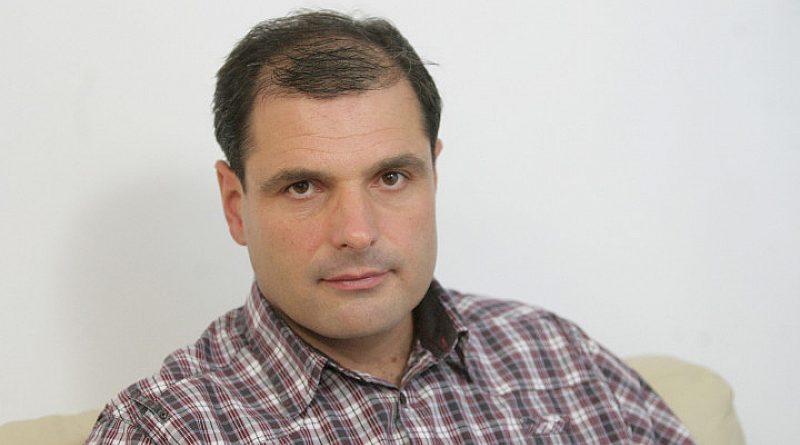 Доц. Иво Инджов: Правителството на ИТН ще прилича на домоуправител