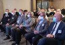 Мустафа Карадайъ от Враца: Вотът е двоен, изборът един – бъдеще за всички българи