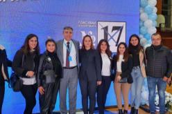 Мустафа Карадайъ предлага съвет по енергетика в президентството